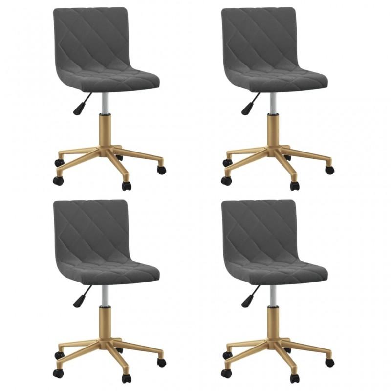 Nature Kit básico propagador 200 piezas