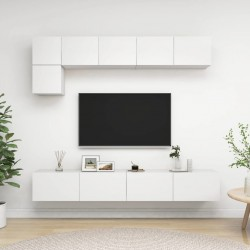 vidaXL Estructura para carpa de 8x4 m acero