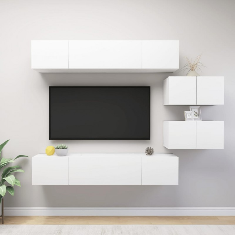 Esschert Design Carretilla plegable verde GT138