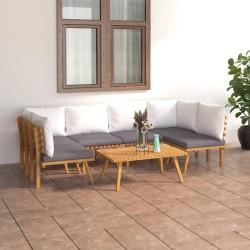 Nature Kit básico propagador 106 piezas