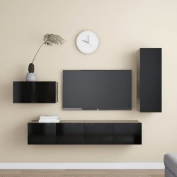 Nature Kit de regadera verde 13 L 6071425