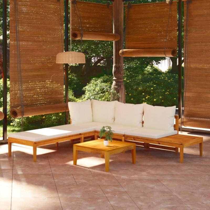 vidaXL Espetón para asados/barbacoa con motor profesional acero 1200 mm