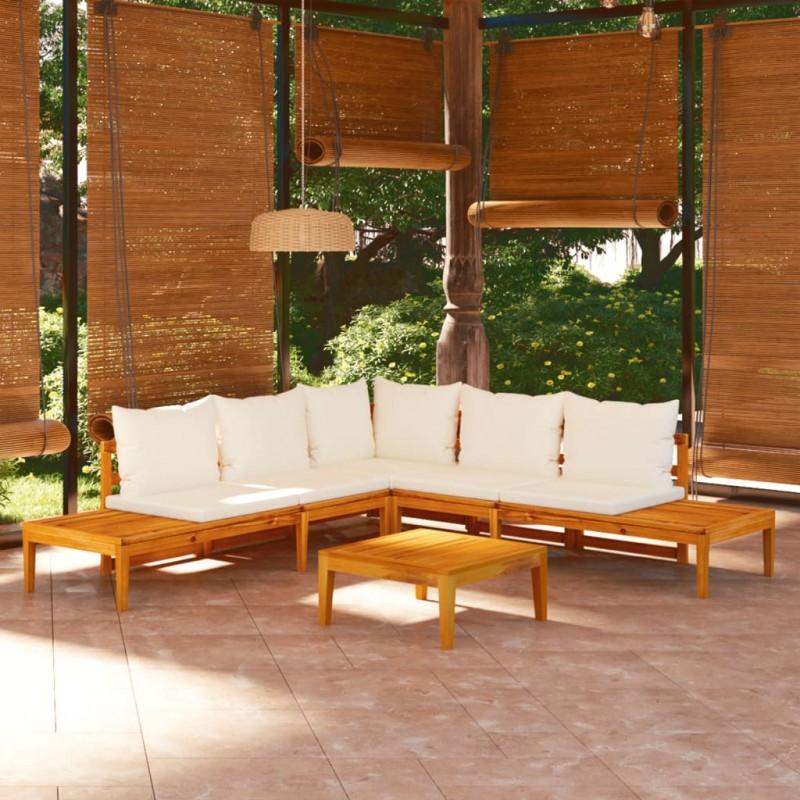 vidaXL Espetón para asados y barbacoa con motor acero 1000 mm
