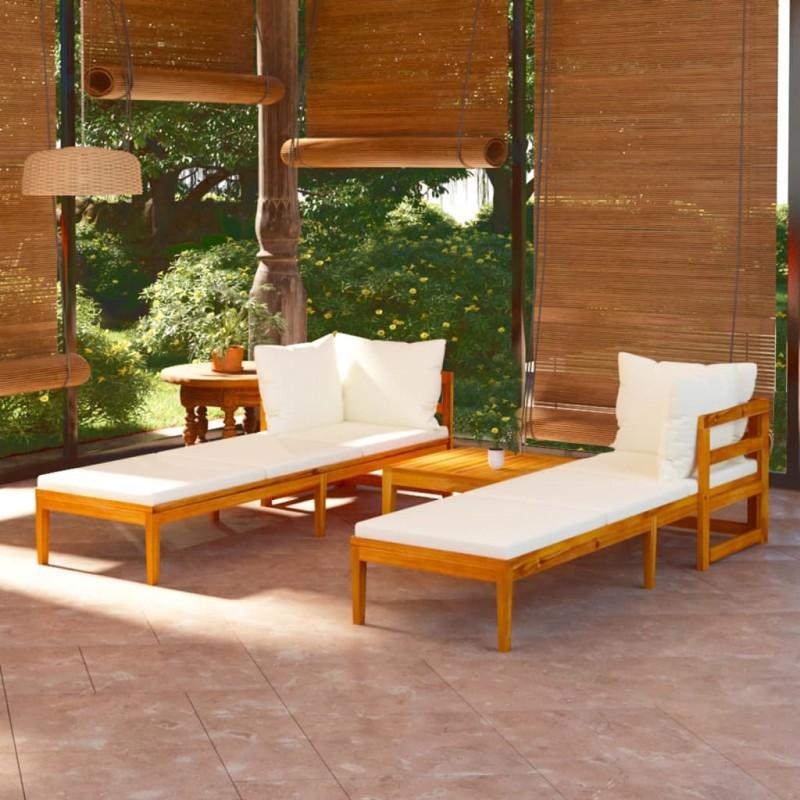 Esschert Design Comedero de pájaros redondo tejado de acero FB429