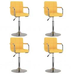 Nature Soporte para barril de lluvia aspecto madera 45x28,5 cm marrón