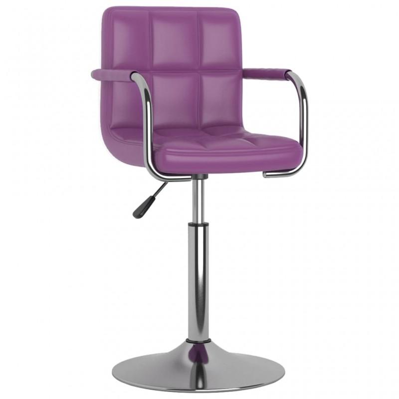 Ubbink Figura de animal garza 84 cm