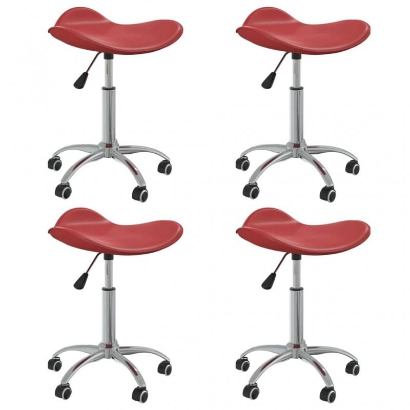 Madison Funda para barbacoa redonda gris 57x88 cm