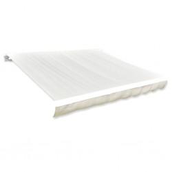 vidaXL Rueda de lijado copa diamante doble fila 125 mm