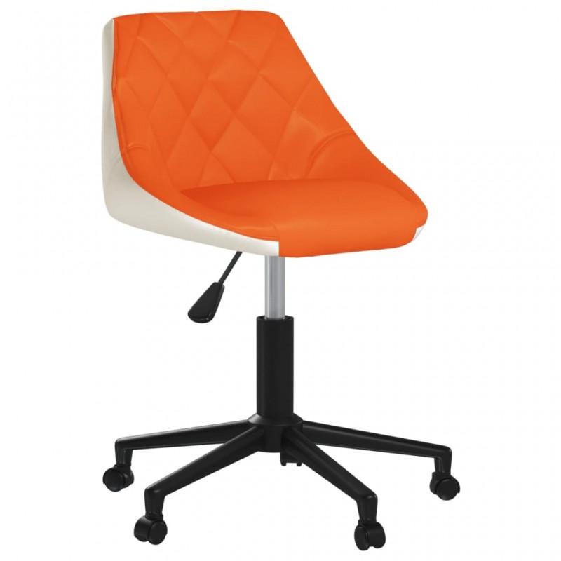 Esschert Design Comedero para pajaros colgante FB145