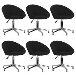 RedFire Fuego llama de adorno negro 19,5x19,5x31 cm plástico y acero