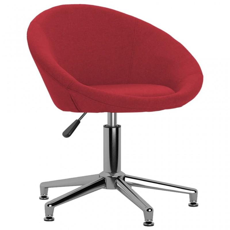 HI Hamaca individual multicolor