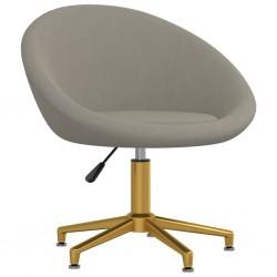 HI Papelera integrada 12 litros