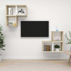 HI Batería de cocina de acero inoxidable 12 piezas