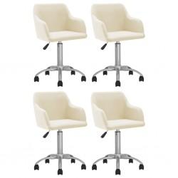 HI Buzón de acero inoxidable 38x12x42,5 cm