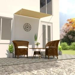 Bidet blanco de pared de cerámica