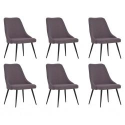Pure2Improve Cuerda de salto con peso 3 unidades