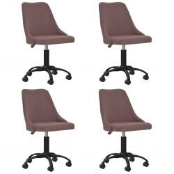Pure2Improve Rejilla de agilidad hexagonal 6 piezas rojo