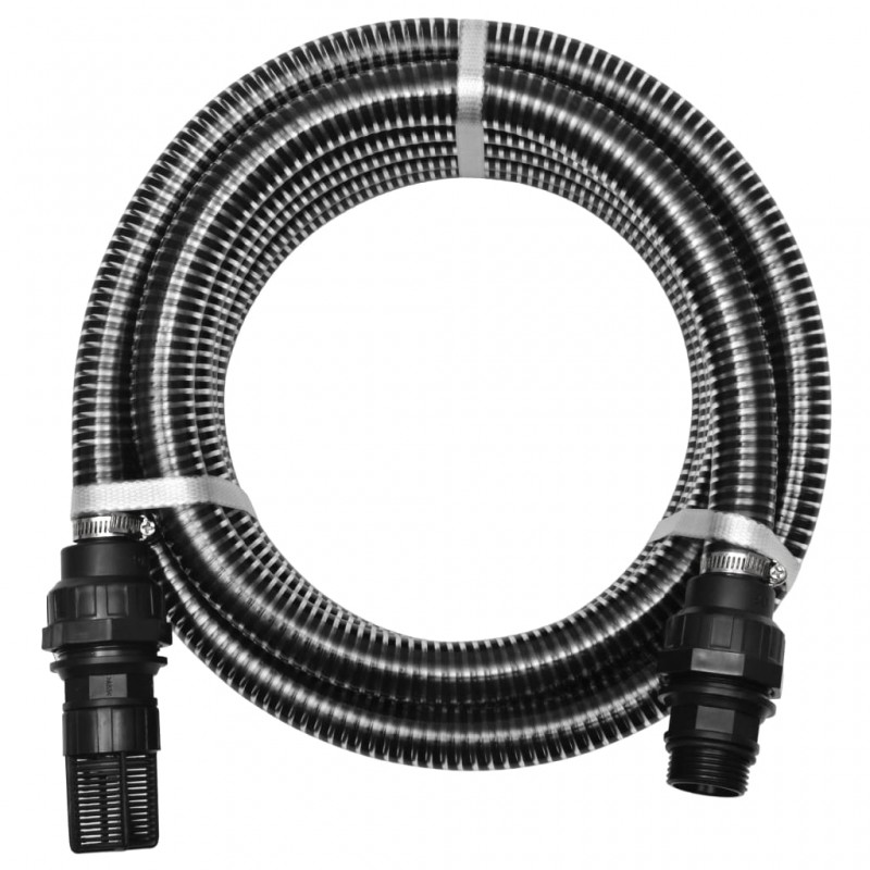 vidaXL Lavabo ovalado de cerámica blanco 40x33 cm