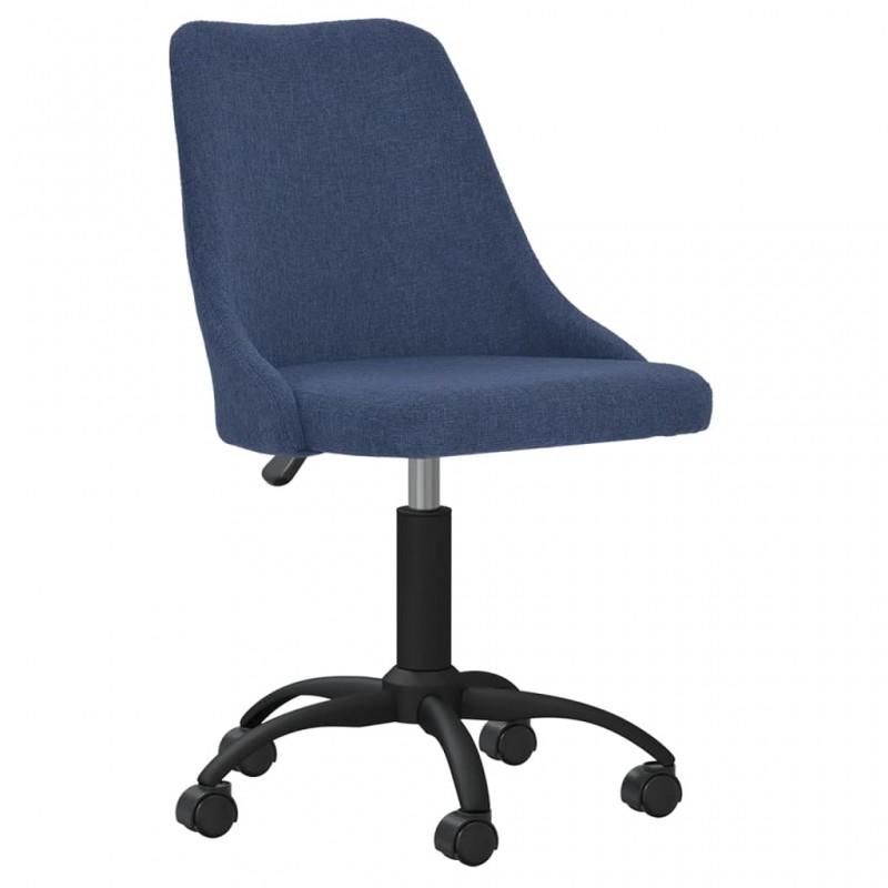 Pure2Improve Rulo de masaje hinchable rojo