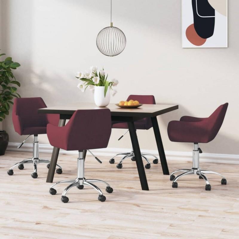 ProPlus Cable de extensión CEE 30 m 3x2,5 mm²