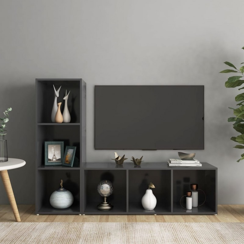 Pro Plus Cable de extensión CEE 20 m