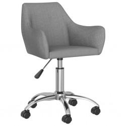 Pro Plus Cable de extensión CEE 25 m