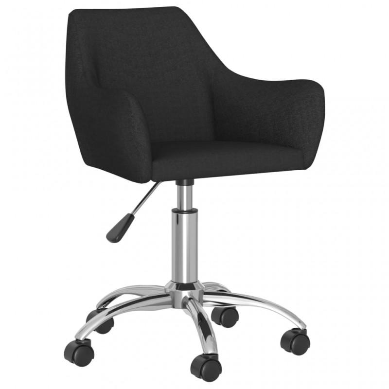 Pro Plus Cable de extensión CEE 10 m