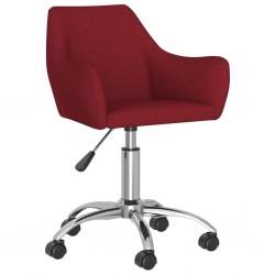 ProPlus Tabla de planchar compacta 71x30 cm
