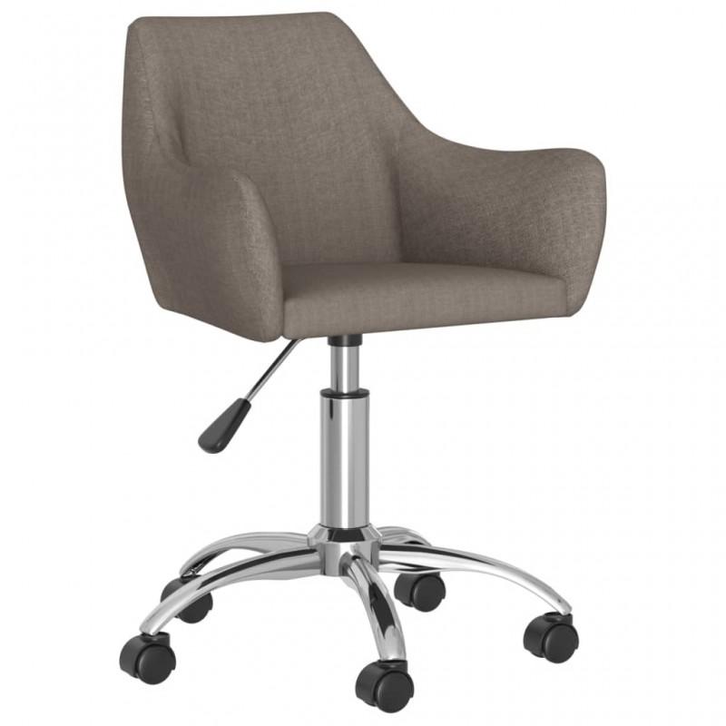 ProPlus Lámpara de camping repelente de insectos recargable