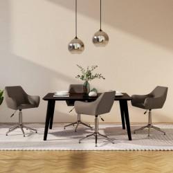 ProPlus Espejo de remolque DELUXE