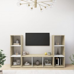ProPlus Carrete de cable 25 m 1xCEE