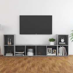 ProPlus Cable de extensión CEE 20 m 3x1,5 mm2