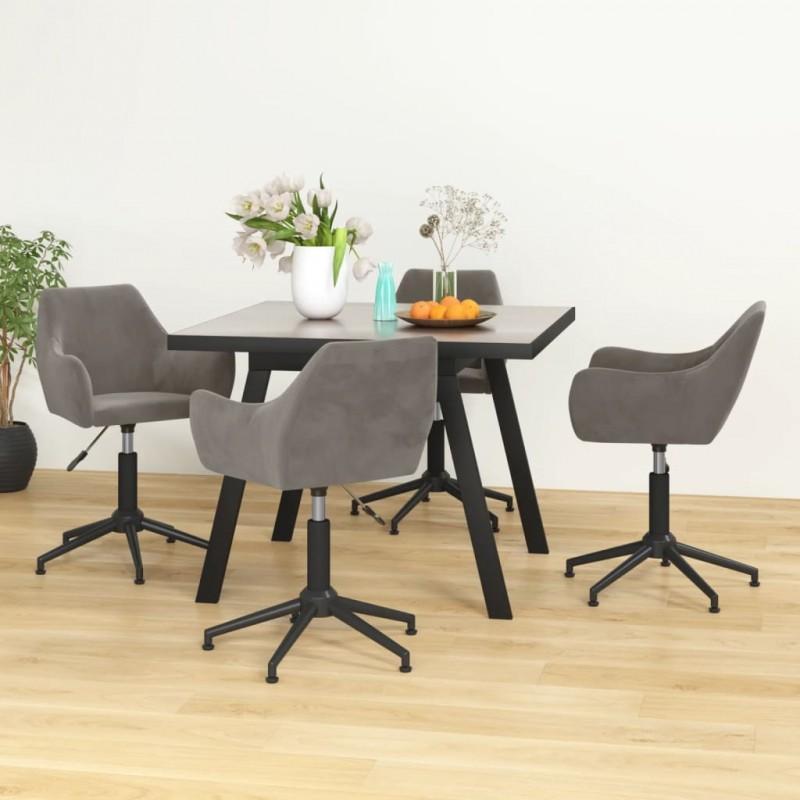 Pro Plus Cable de extensión CEE 10 m 3x1,5 mm2