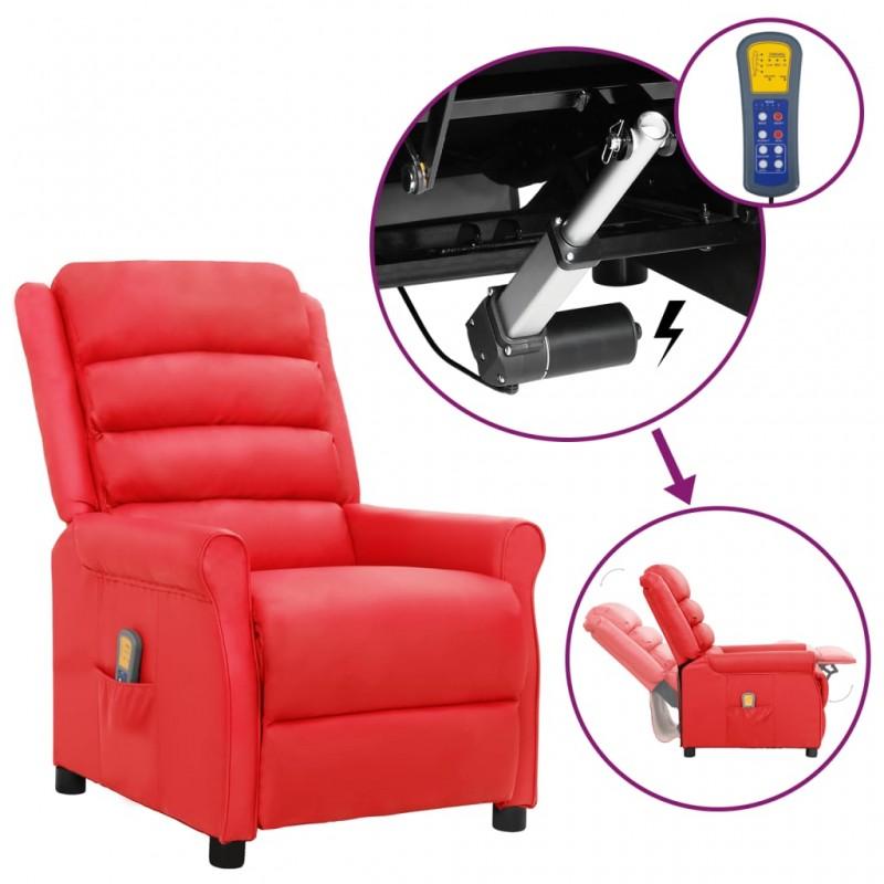 Avento Bolsa de fútbol Senior azul marino