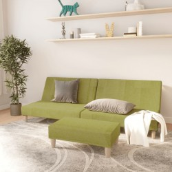 Medisana Tensiómetro de brazo BU 535 blanco