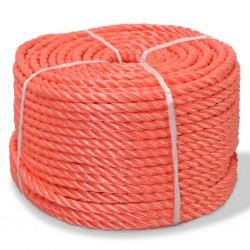 vidaXL Set de puntas de 12 puntos 8 piezas rayadas