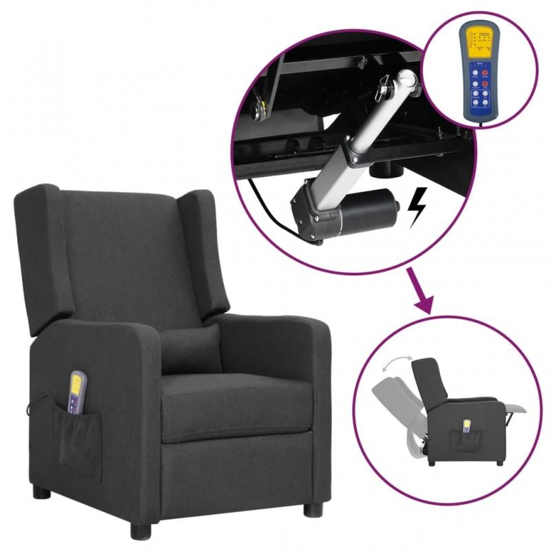 Medisana Espejo cosmético LED CM 850 blanco