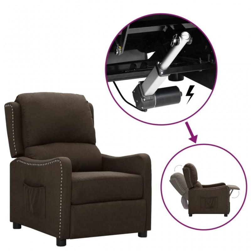 Medisana Cojín de masaje de cuello Shiatsu NM 880 antracita y gris