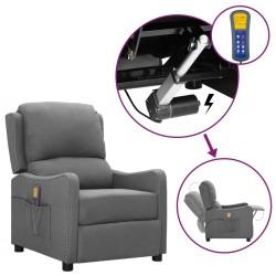 Tristar Plancha parrilla eléctrica cocina 2 en 1 2000 W negra 49x27 cm