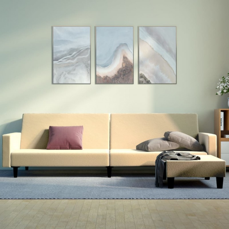Tristar Calientaplatos para bufé 200 W acero inoxidable plateado 4,2 L