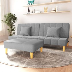 Tristar Calientaplatos para bufé acero inoxidable plateado 300 W 6,8 L