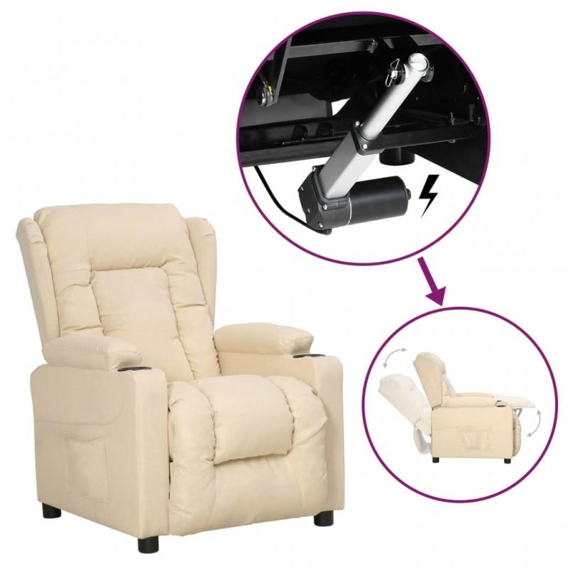 Tristar Robot de cocina plateado 1,5 L 600 W