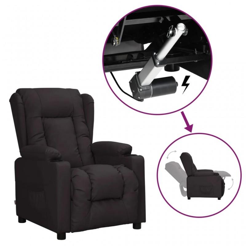 Tristar Robot de cocina y batidora plateado 3 L 600 W
