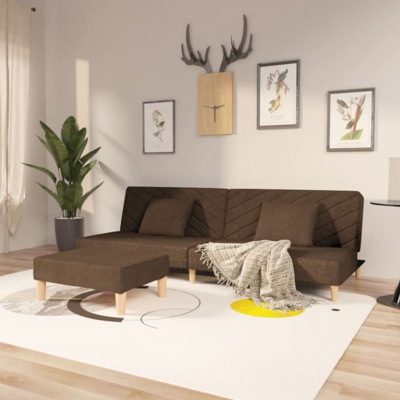 Tristar Plancha raclette 4 personas negra 5000 W 22x17,5cm