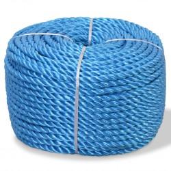 vidaXL Kit de grifo mezclador para ducha de baño cromado