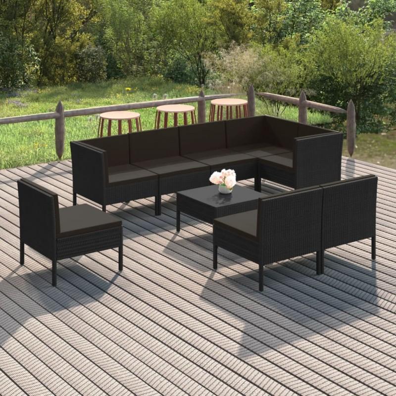 Tristar Climatizador de aire frío AT-5446 blanco 65 W