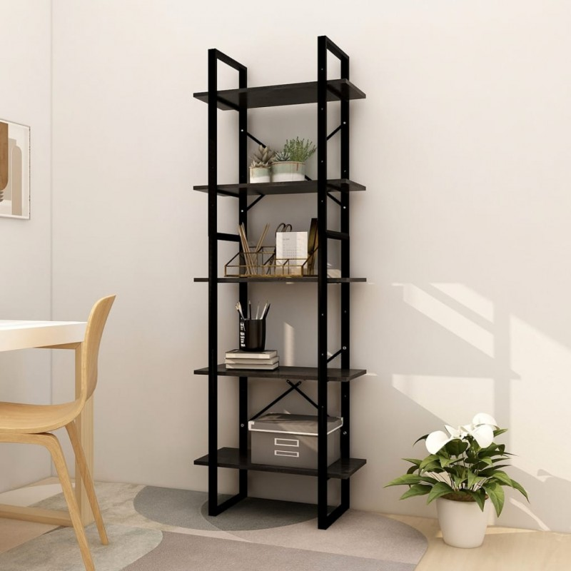 Tristar Climatizador de aire frío AT-5464 blanco 60 W
