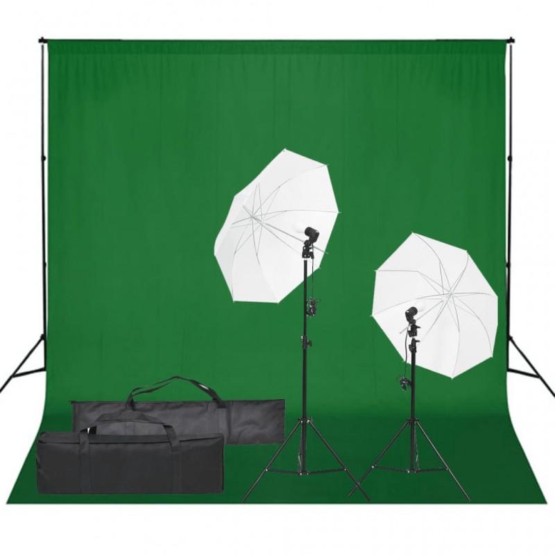 FMD Armario para la lavadora con espacio de almacenaje blanco