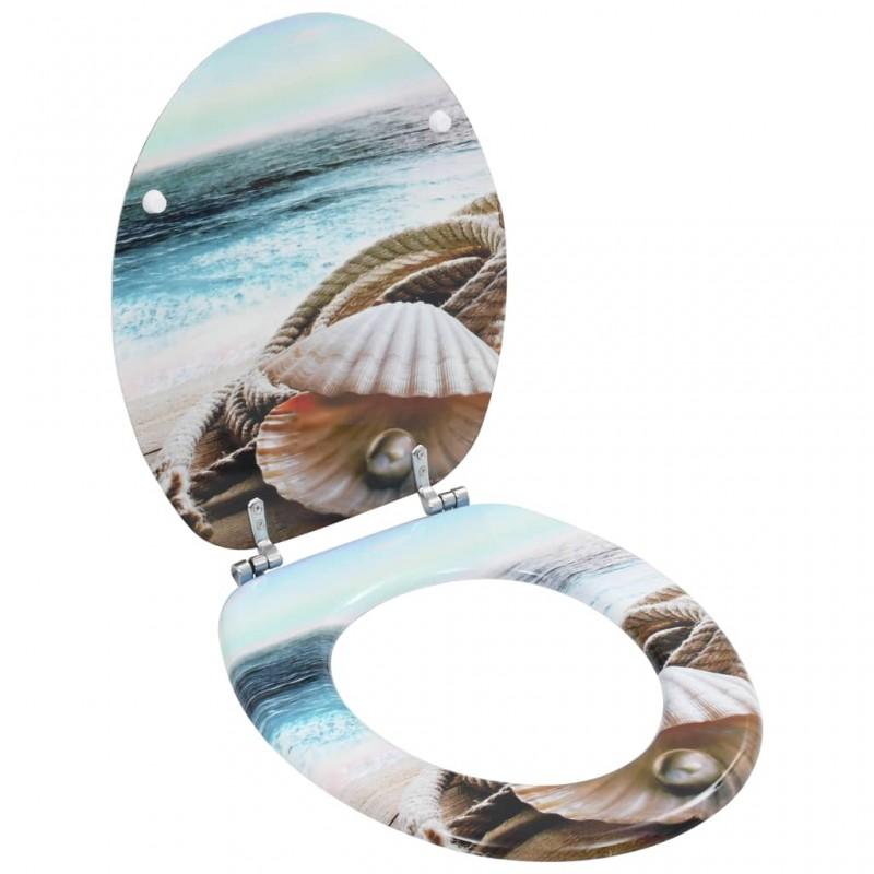 Motor de gasolina bomba de agua 80 mm conexión 6,5 HP