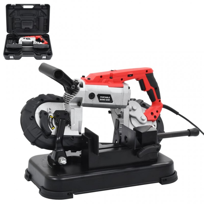vidaXL Mosquitera plisada aluminio 160 x 110 cm con toldo
